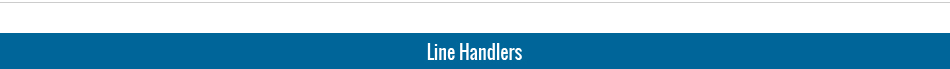 line handlres